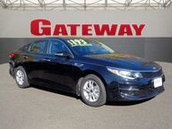 2017 Kia Optima LX Warrington PA
