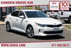 2017_Kia_Optima Plug-In Hybrid_EX_ Garden Grove CA