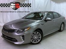 2017_Kia_Optima_SX Limited Turbo_ Maplewood MN