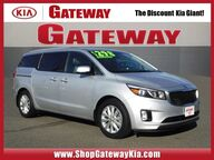 2017 Kia Sedona EX North Brunswick NJ