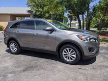 2017_Kia_Sorento_2.4L L_ Fort Pierce FL