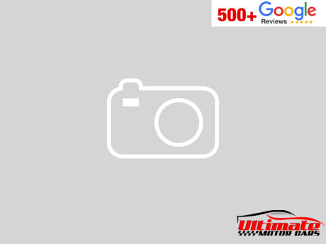 2017 Kia Sorento L 4dr SUV Saint Augustine FL