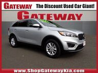 2017 Kia Sorento L Warrington PA
