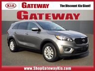 2017 Kia Sorento LX North Brunswick NJ
