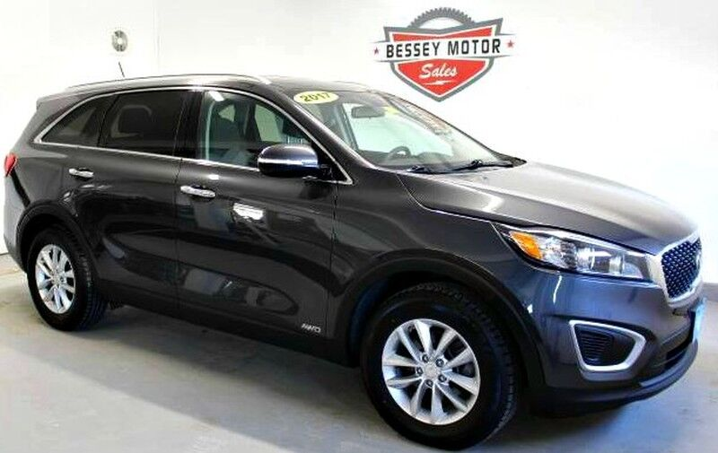 2017 Kia Sorento LX South Paris ME