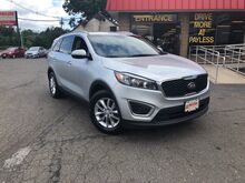 2017_Kia_Sorento_LX V6_ South Amboy NJ