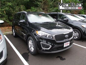 2017 Kia Sorento LX V6 Egg Harbor Township NJ