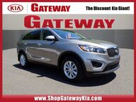 2017 Kia Sorento LX Warrington PA