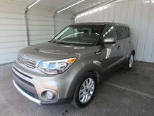 2017_Kia_Soul_+_ Dallas TX