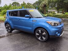 2017_Kia_Soul_+_ Fort Pierce FL