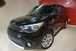 2017_Kia_Soul_+_ Indianapolis IN