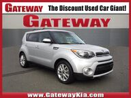 2017 Kia Soul + North Brunswick NJ