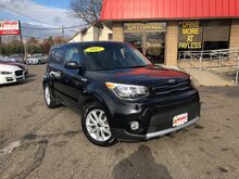 2017_Kia_Soul_+_ South Amboy NJ