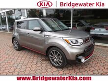 2017_Kia_Soul_! Technology 5dr Hatchback,_ Bridgewater NJ