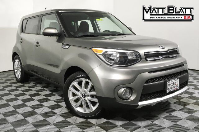 2017 Kia Soul + Toms River NJ