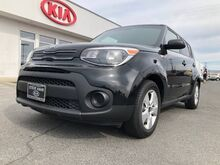 2017_Kia_Soul_BASE MANUAL_ Yakima WA