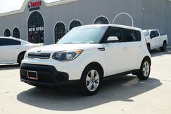2017_Kia_Soul_Base_ Brownsville TX