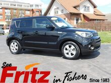 2017_Kia_Soul_Base_ Fishers IN