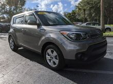 2017_Kia_Soul_Base_ Fort Pierce FL