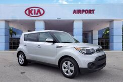 2017_Kia_Soul_Base_ Naples FL