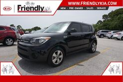 2017_Kia_Soul_Base_ New Port Richey FL