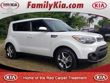 2017 Kia Soul Base Video