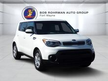 2017_Kia_Soul_Base_ Fort Wayne IN