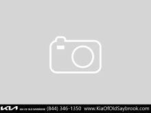 2017_Kia_Soul EV_EV+_ Old Saybrook CT