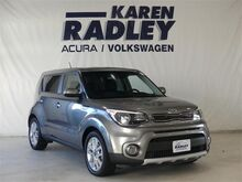 2017_Kia_Soul_Plus_  Woodbridge VA