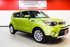 2017_Kia_Soul_Plus_ Greenwood Village CO