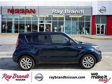 2017_Kia_Soul_Plus_ New Orleans LA