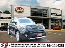 2017_Kia_Soul_Plus_ Mount Hope WV