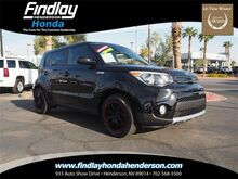 2017_Kia_Soul_Plus Navigation_ Henderson NV