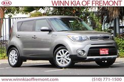 2017_Kia_Soul_Plus_ Newark CA