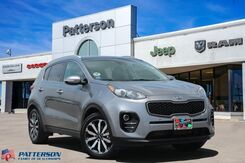 Used Cars Wichita Falls Texas Patterson Auto Group