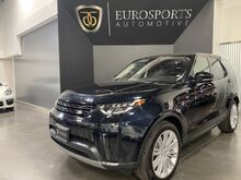 2017_Land Rover_Discovery_First Edition_ Salt Lake City UT