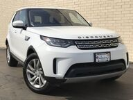 2017 Land Rover Discovery HSE Chicago IL