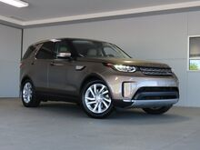 2017_Land Rover_Discovery_HSE_ Kansas City KS
