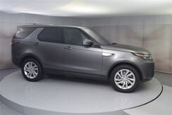 2017_Land Rover_Discovery_HSE_ San Jose CA