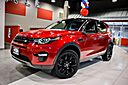 2017 Land Rover Discovery Sport HSE Drivers Assist Plus Climate Comfort Package Audio Upgrade 19 Inch Black Design Package 1 Owner Springfield NJ