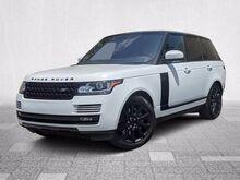 2017_Land Rover_Range Rover__ San Antonio TX