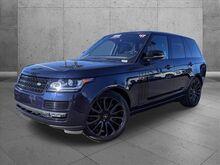 2017_Land Rover_Range Rover__ Buena Park CA