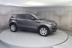 2017_Land Rover_Range Rover Evoque__ San Francisco CA