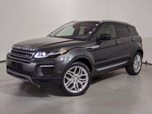 2017_Land Rover_Range Rover Evoque_5 Door HSE_ Cary NC