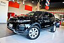 2017 Land Rover Range Rover Evoque SE Drivers Assistance Cold Climate Convenience Package Pro tech Package Navigation 1 Owner Springfield NJ