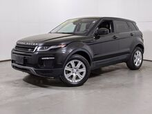 2017_Land Rover_Range Rover Evoque_SE Premium_ Cary NC