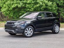 2017_Land Rover_Range Rover Evoque_SE Premium_ Raleigh NC