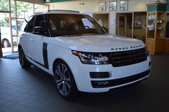 2017_Land Rover_Range Rover_SVAutobiography Dynamic_ Rocklin CA