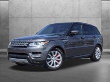 2017_Land Rover_Range Rover Sport__ Roseville CA