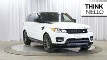 2017_Land Rover_Range Rover Sport_5.0L V8 Supercharged Dynamic DYNAMIC_ Sacramento CA